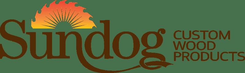 Sundog-Logo-2